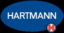 225px-Hartmann_logo