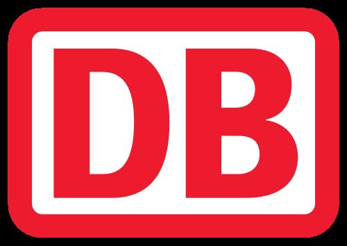 500px-Deutsche_Bahn_AG-Logo