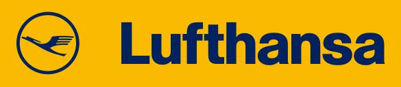 Lufthansa-Logo_1964