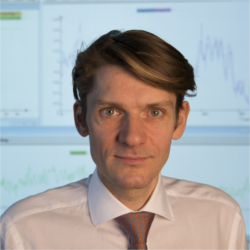 Dr. Ralph Grothmann