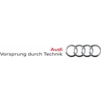 AUDI AG_merged