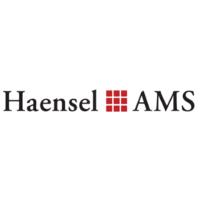 Haensel_AMS
