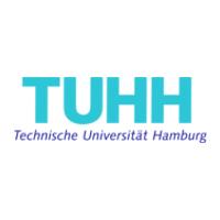 Technische Universität Hamburg-Harburg