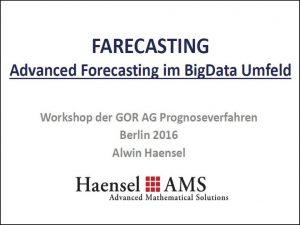 2016_04_07_GOR_Prognose_Dr_Alwin_Haensel_V2