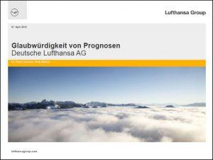 2016_04_07_GOR_Prognose_Dr_Peter_Lennartz_Andy_Böhme_v2